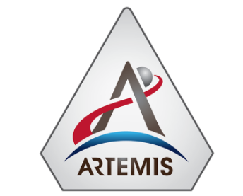 "Project ""Artemis"""