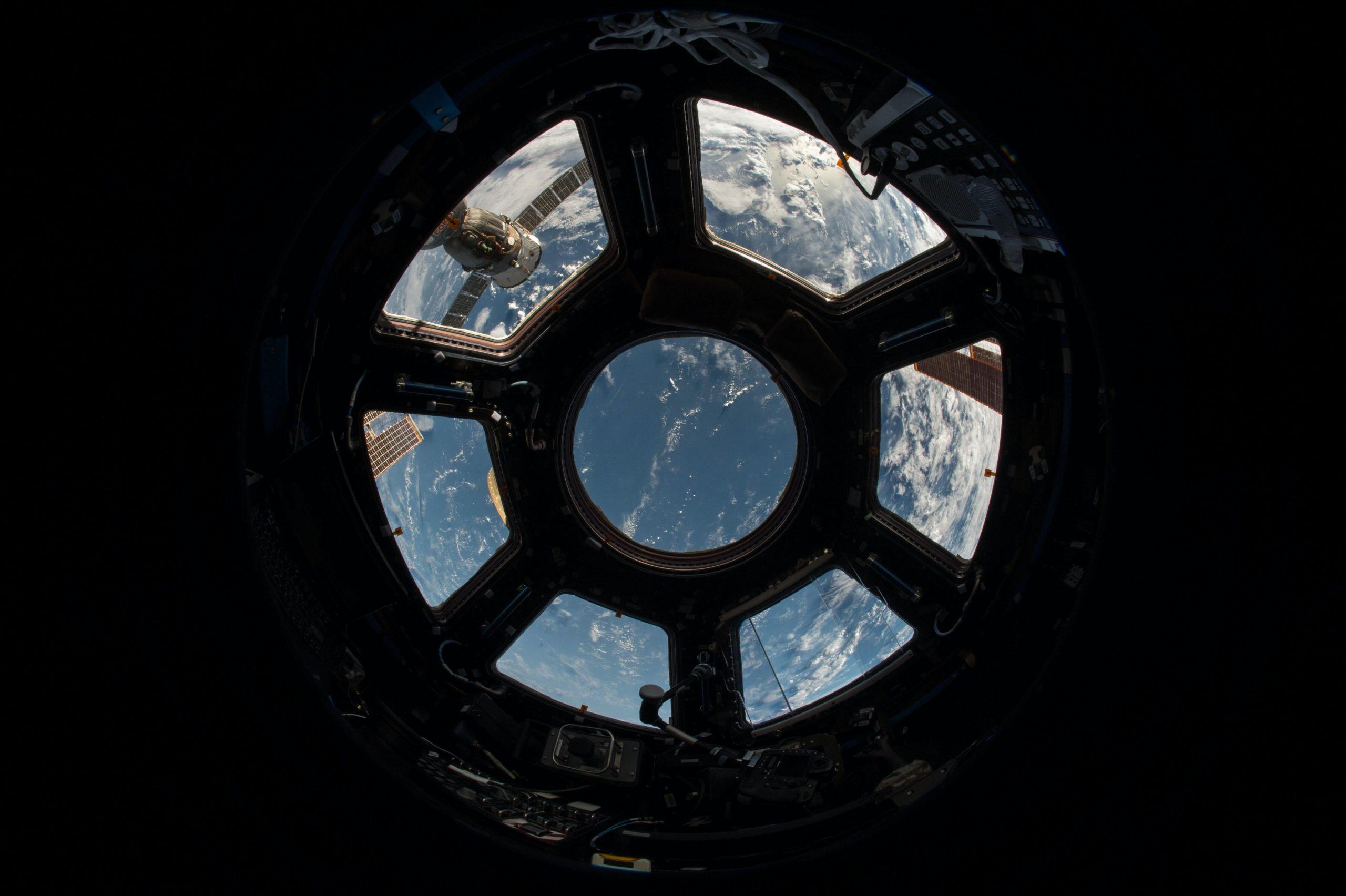 Στην Αθήνα το 2022 η «Ολυμπιάδα» του Διαστήματος