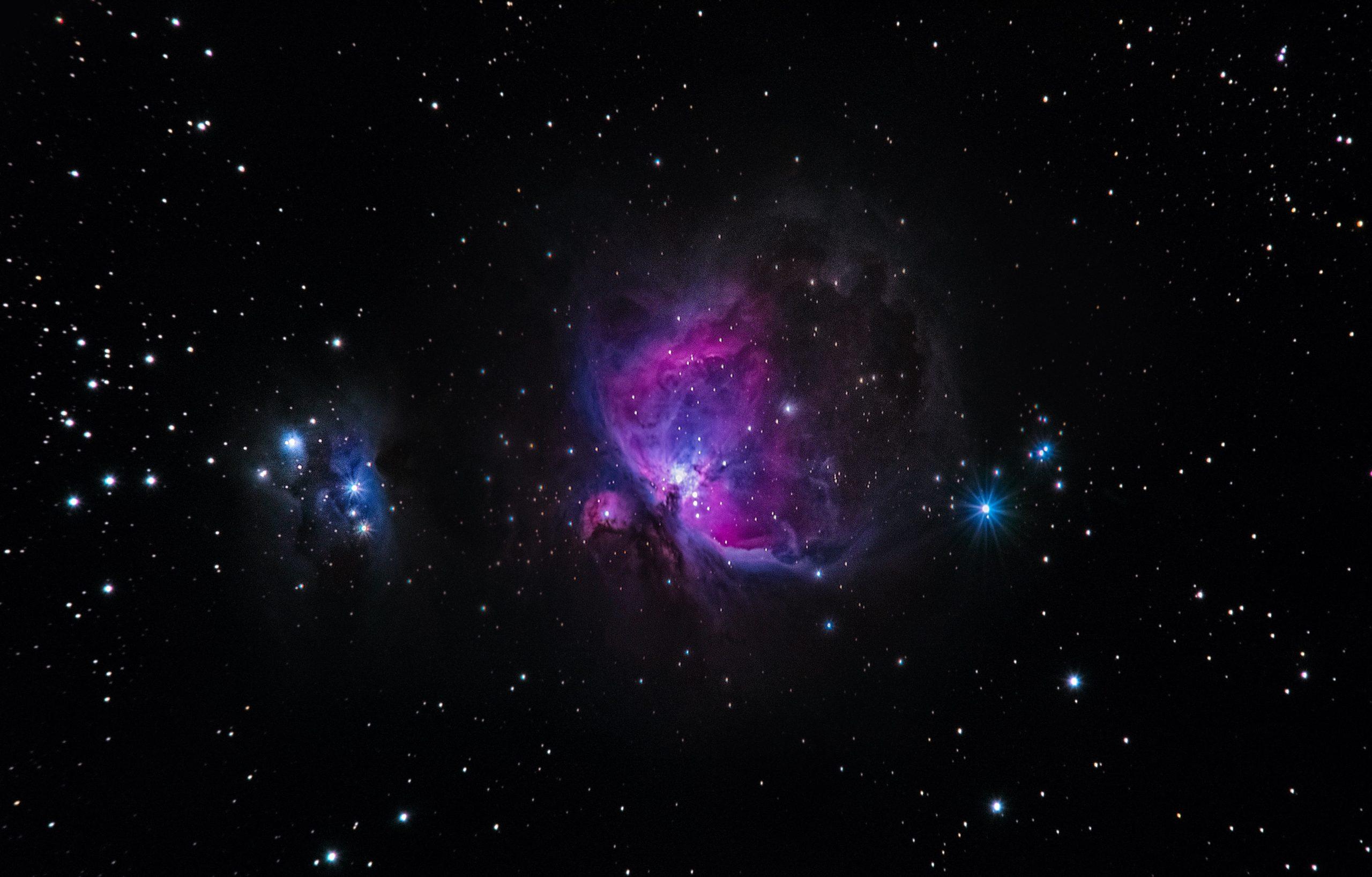 Ύπαρξη εξωγήινης νοημοσύνης στο γαλαξία μας
